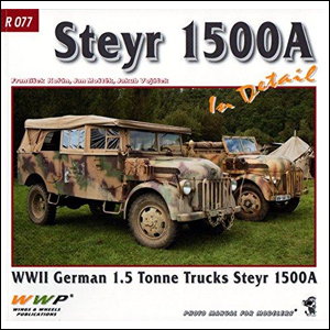 sty1500_book