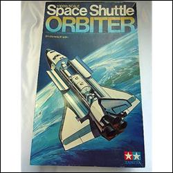 spaceshuttle_2016090701