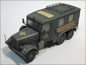 kfz61_2