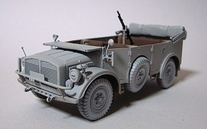 horch1a_2015051401